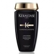 Kérastase Shampoo Chronologiste 250 ml