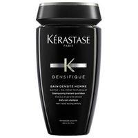Kérastase Shampoo Densifique Bain Densité Homme 250 ml