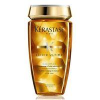 Kerastase Shampoo Elixir Ultime Riche 250ml