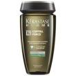 Kérastase Shampoo Homme Capital Force Anti - Queda 250 ml