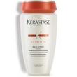 Kerastase Shampoo Nutritive Bain Satin N° 1 250ml
