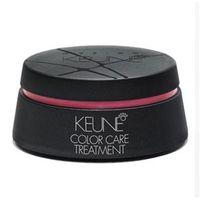 Keune Color Care Treatment