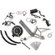 Kit Bicicleta Elétrica Motorizada 800w 48v