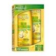 Kit Garnier Fructis Óleo Reparação Shampoo 400ml + Condicionador 200ml