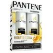 Kit Shampoo + Condicionador Hidrocauterização 200ml - Pantene