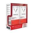 Kit Shampoo Vichy Dercos Energizante Antiqueda