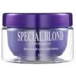 Kpro Special Blond Masque