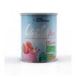Lactofree 250G Sabor Morango - Leite Em Pó Sem Lactose