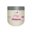 Leads Care Glitter Cream - Máscara