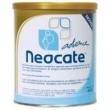 Leite Neocate Advance Danone 400g