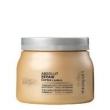 L`Oréal Profissional Absolut Repair Cortex Lipidium Máscara Tratamento