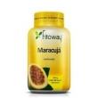 Maracujá ( Passiflora ) 500Mg Fitoway - 60 Cáps