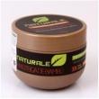 Máscara de Hidratação Capilar Naturale ( 300g ) com Manteiga de Bambú