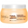 Máscara Force Repair Forever Liss 500g