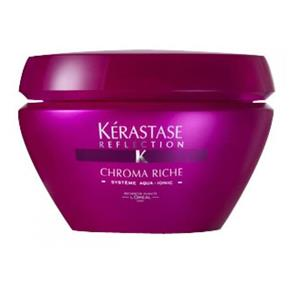 Máscara Kerastase Reflection Chroma Captive 200ml