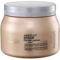 Máscara Loréal Absolut Repair Cortex Lipidium