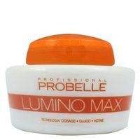 Máscara Lumino Max Probelle - Máscara de Tratamento