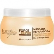 Máscara Reparadora Force Repair Forever Liss
