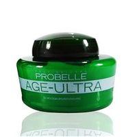 Máscara Repositora Age - Ultra Perfect - Probelle Profissional