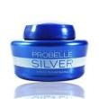 Máscara Silver Anti - Amarelo - Probelle Profissional