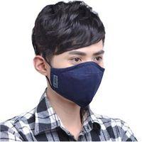 Máscaras - Verde respiração máscara - HIDLPY990180006