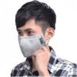 Máscaras - Verde respiração máscara - HIDLPY9905E0013