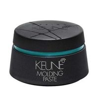 Molding Paste Keune - Pomada para os Cabelos 30ml