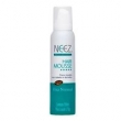Neez Hair Mousse - Fixação Normal
