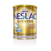 Nestlé Neslac Supreme Lata