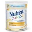 Nutren® Junior Baunilha Suplemento Alimentar Lata 400G