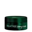 Paul Mitchell Tea Tree Shaping Cream Pomada