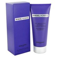 Perfume Masculino Sonia Rykiel Hair & Body Shampoo By Sonia Rykiel 198 ML Hair & Body Shampoo
