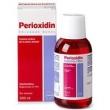 Perioxidin Enxaguatório Bucal 200Ml