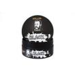 Pomada Black barba e cabelo Salles - 150Gr