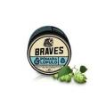 Pomada & Lúpulo para Cabelo - The Braves - 60g