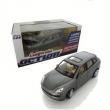 Porsche Cayenne S com Luz e Som 1 / 24