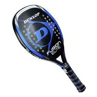 Raquete de Beach Tennis Dunlop Fusion Elite
