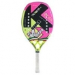 Raquete de Beach Tennis Rakkettone Super Kappa 50