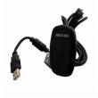Receiver Controle Wireless Xbox 360 Para Pc