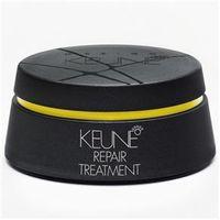 Repair Treatment Keune - Máscara Capilar Restauradora 200ml