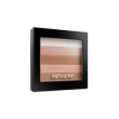 Revlon Highlighting Palette 030 Bronze Glow Blush 7,5g