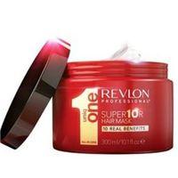 Revlon Professional Uniq One Máscara de Tratamento 300ml