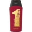 Revlon Professional Uniq One Shampoo Hair 300 ml