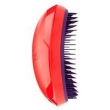 Salon Elite Tangle Teezer - Escova para os Cabelos Winter Berry
