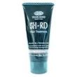 SH - RD Hair Treatment NPPE - Máscara Hidratante 400ml