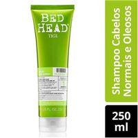 Shampoo Bed Head Tigi Re - Energize Urban Anti+Dotes #1