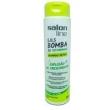 Shampoo Detox S.O.S Bomba de Vitaminas