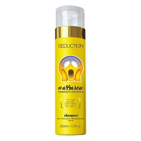 Shampoo Eico Seduction #Arrasou
