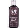 Shampoo Escurecedor Para Barba 140 ml
