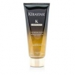 Shampoo Esfoliante Kerastase Chronologiste 200ml